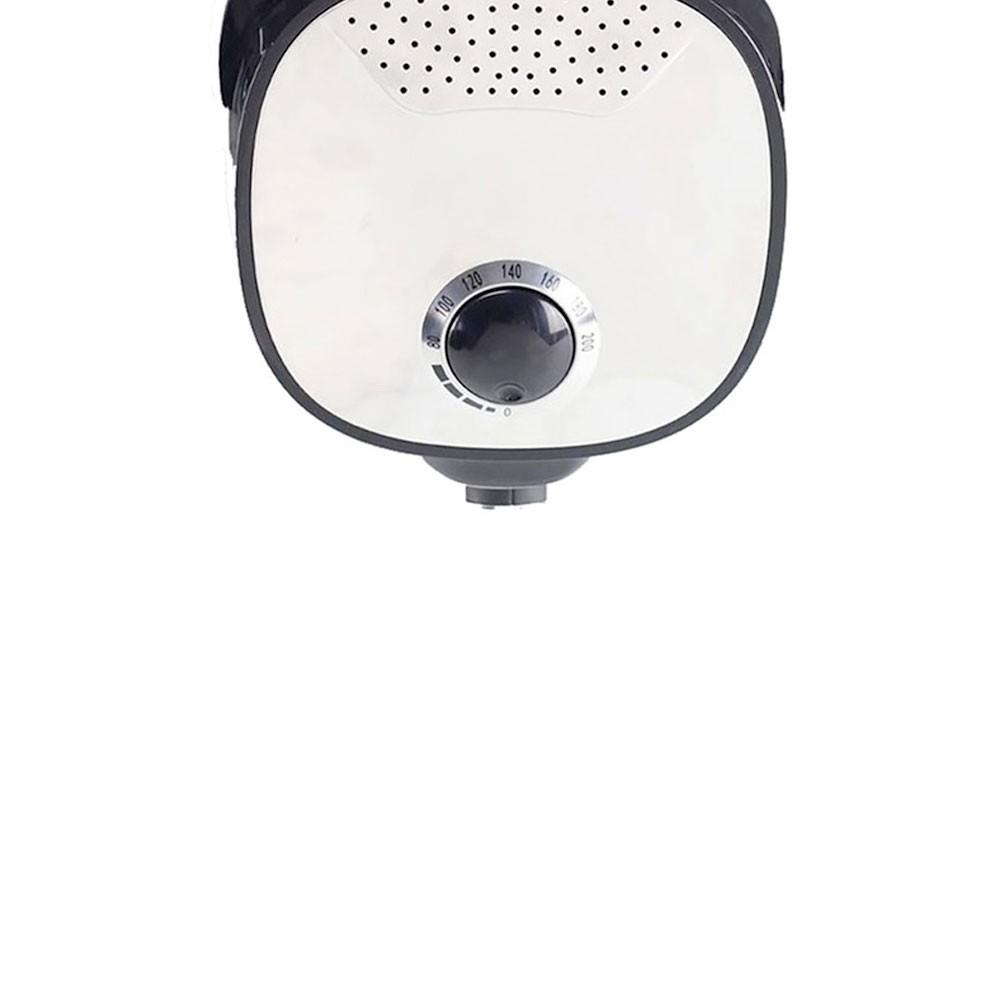 friggitrice-aria-senza-olio-3lt-007