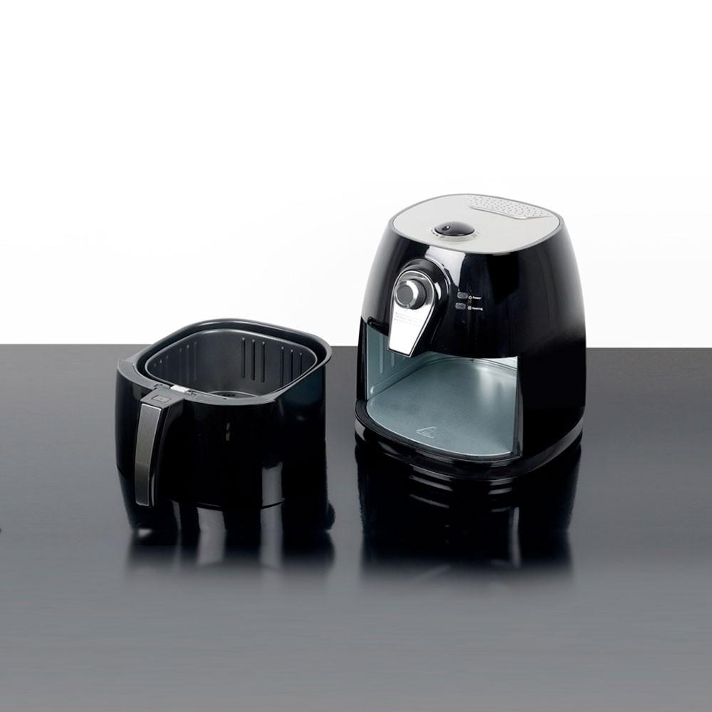 friggitrice-aria-senza-olio-3lt-006