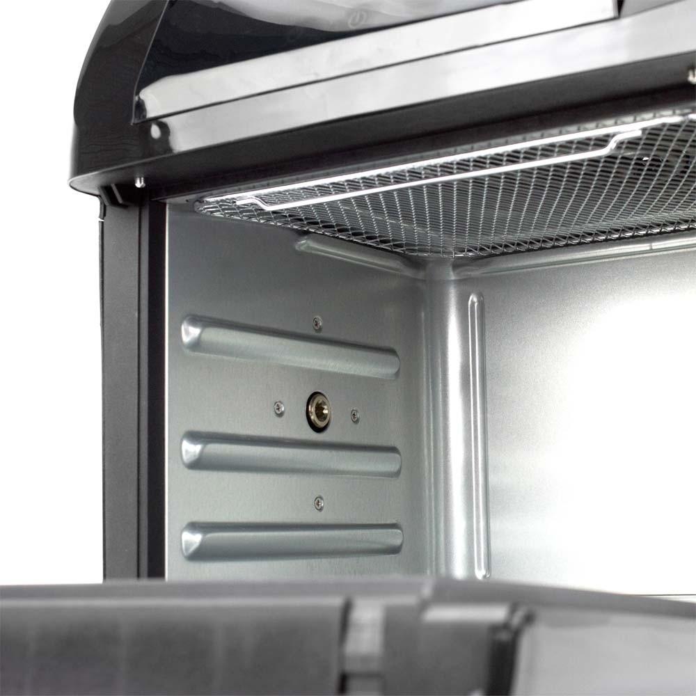 forno friggitrice 03