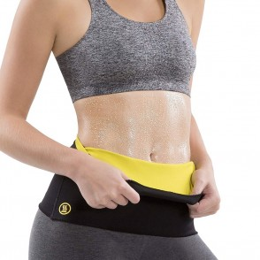 Fascia Sauna Dimagrente Hot Belt