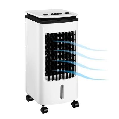 Air Cooler 3 in 1 condizionatore ad aria portatile