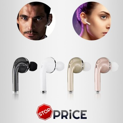 Auricolare Bluetooth senza fili In Ear