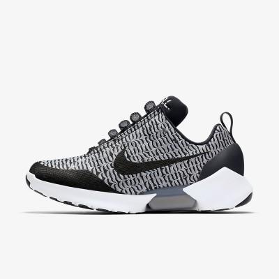 Sneakers uomo Nike Hyper Adapt 1.0 AH9388.003