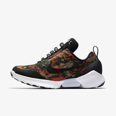 Sneakers uomo Nike Hyper Adapt 1.0 AH9388.004