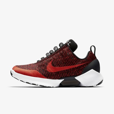 Sneakers uomo Nike Hyper Adapt 1.0 AH9388.600