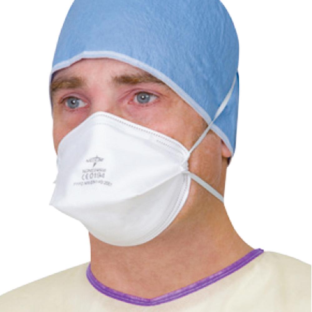 maschera-antivirale-coronavirus-covid-19-000