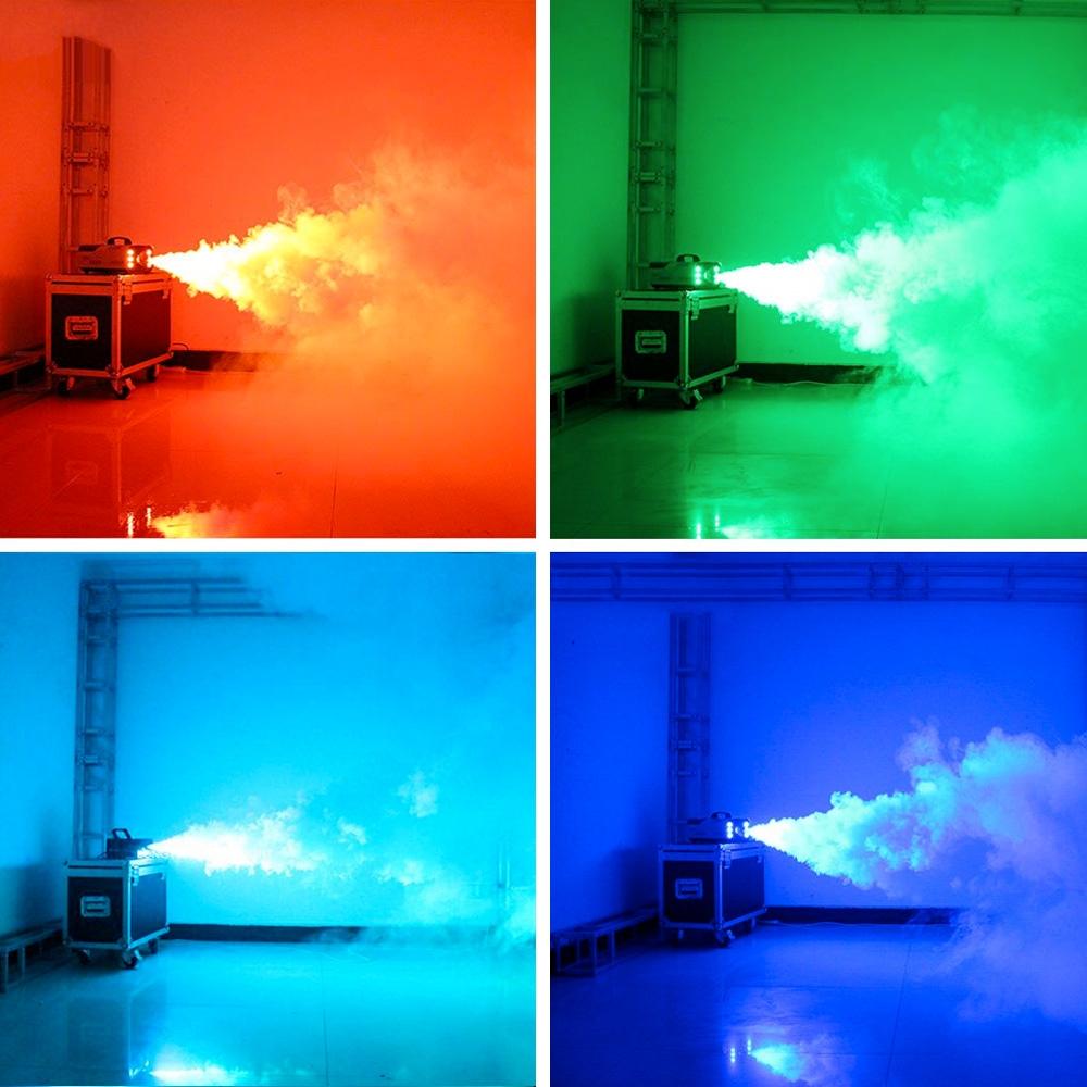 macchina-fumo-2000w-00