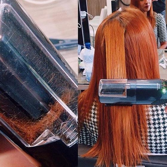 hair-trimmer-piastra-doppie-punte-00