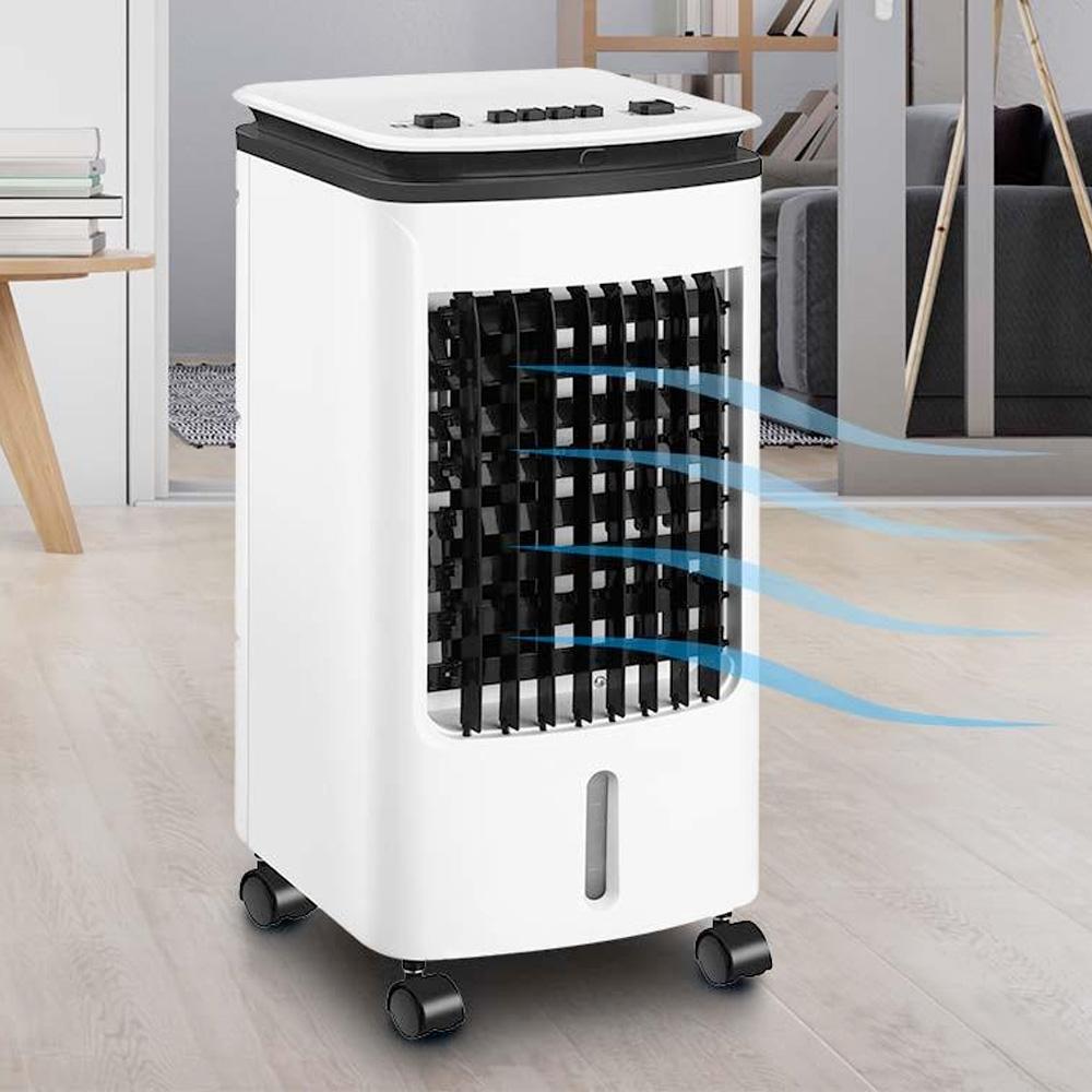 air-cooler-3in1-condizionatore-portatile