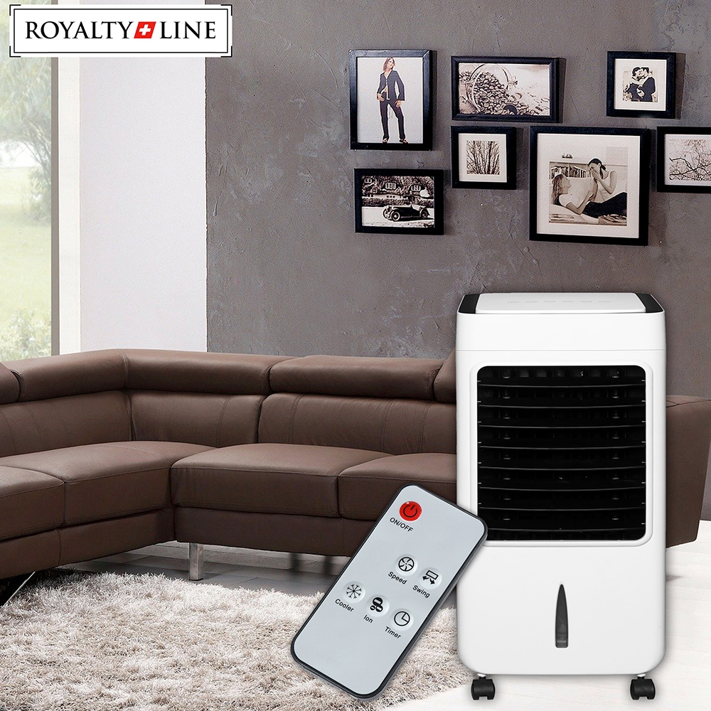 air-cooler-4in1-condizionatore-portatile