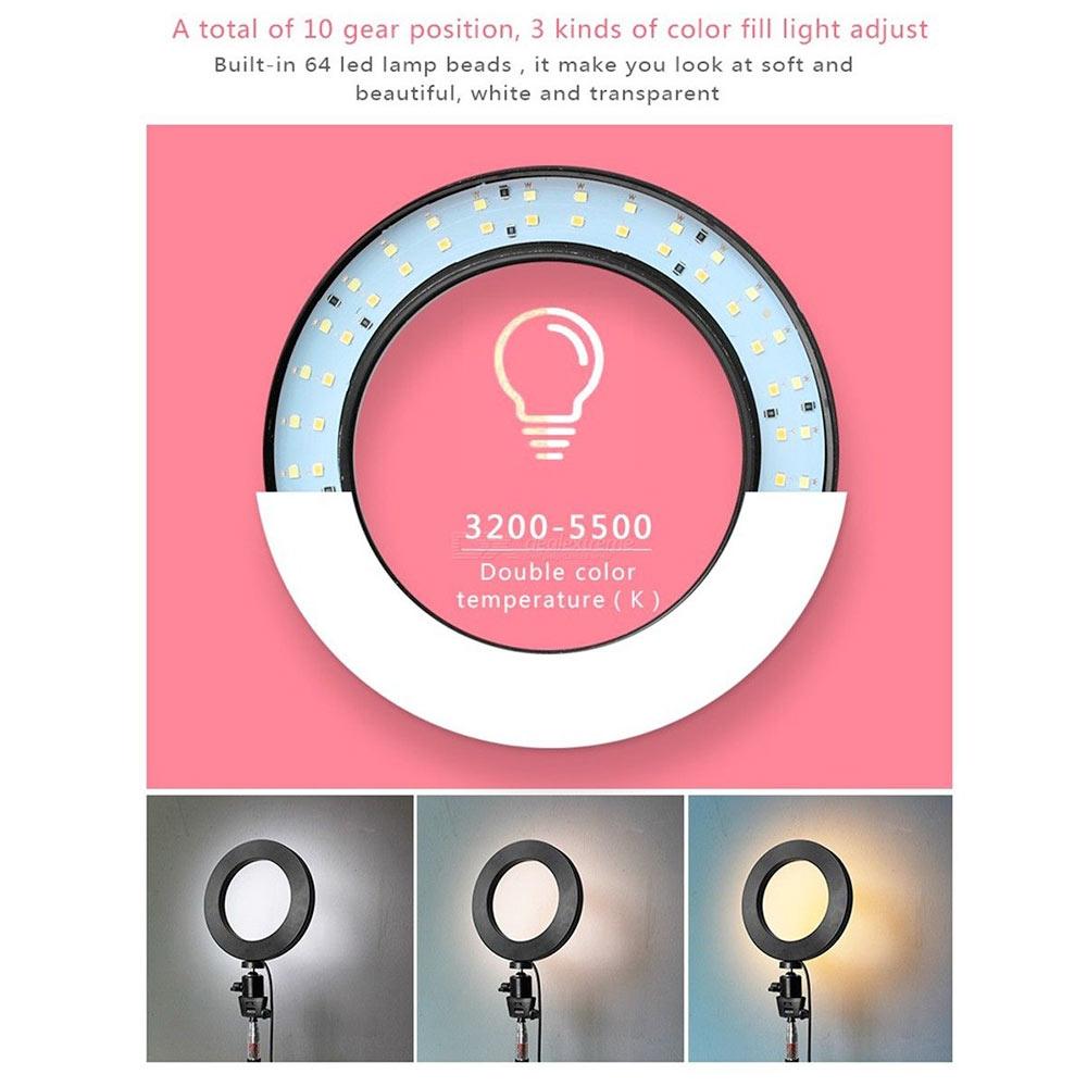 anello-led-luminoso-ring-tiktok-00