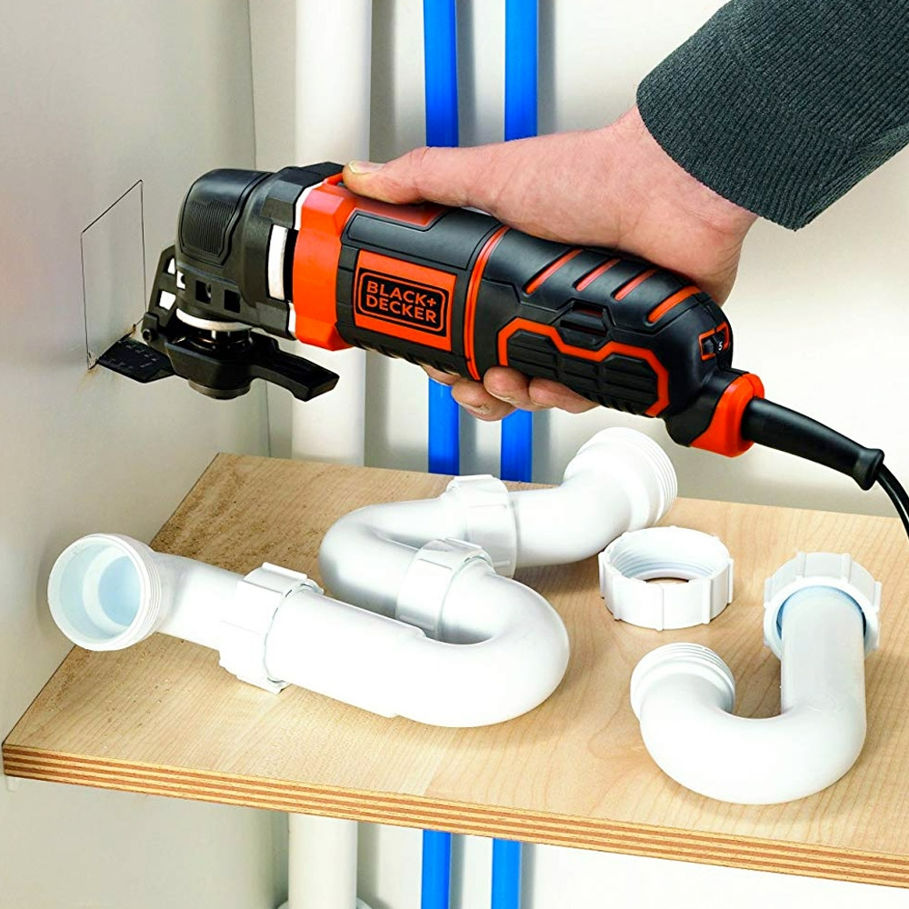black-decker-multiuso-MT300SA2-00