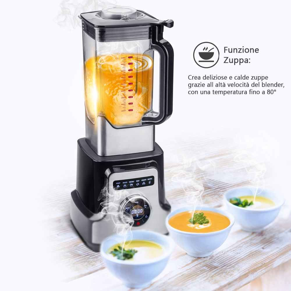 mixer-blender-TT-PB800