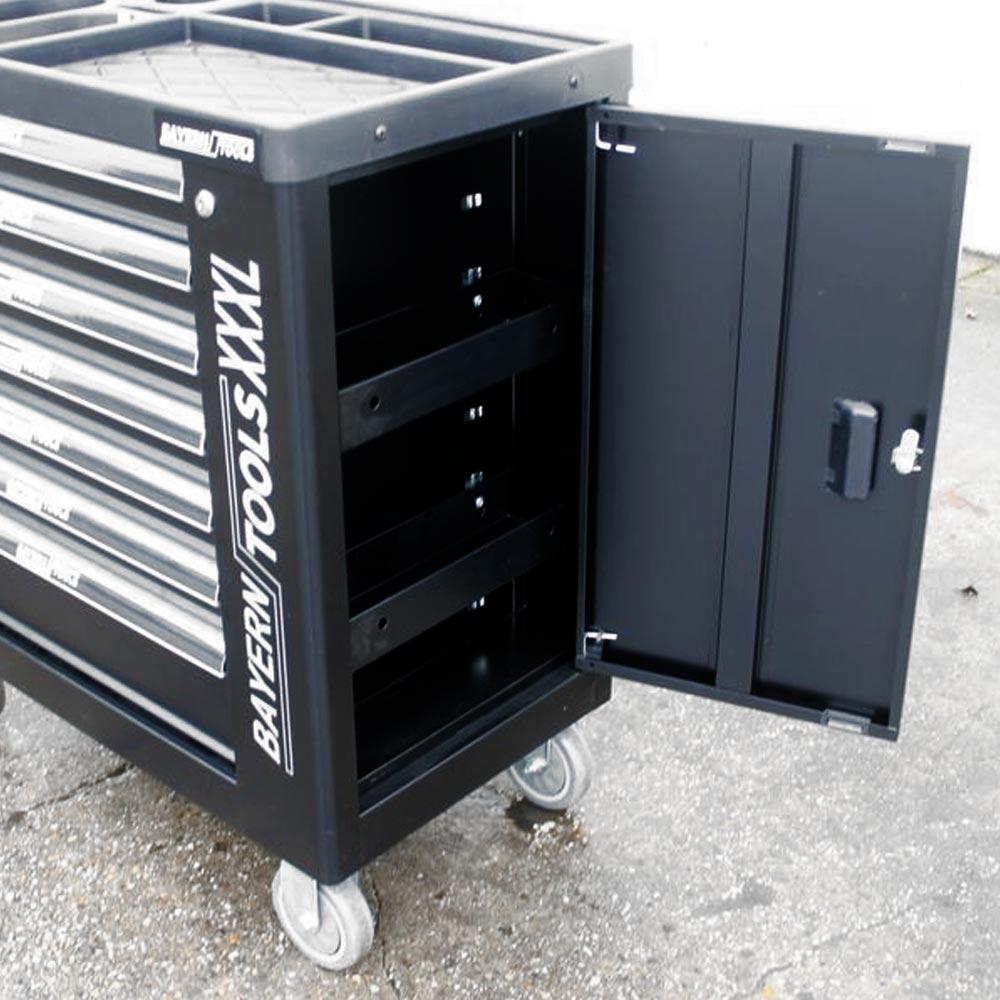 carrello-attrezzi-250-7-cassetti-00