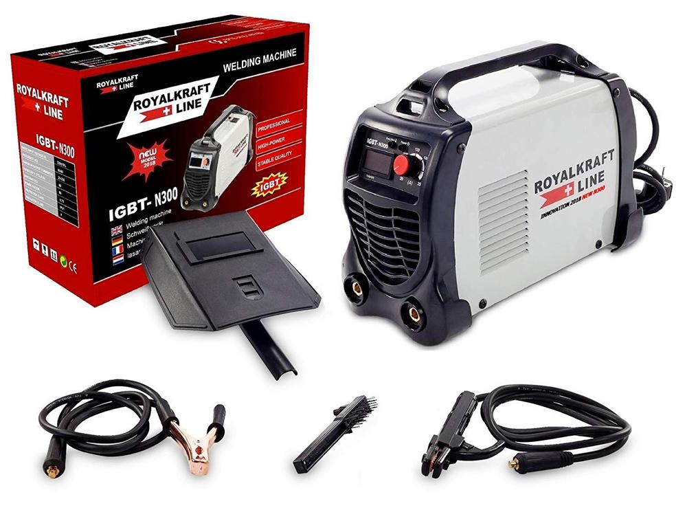 saldatrice-inverter-IGBT-N300