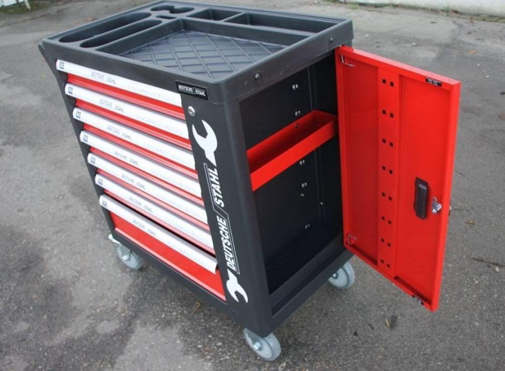 carrello-attrezzi-252-7-cassetti-00