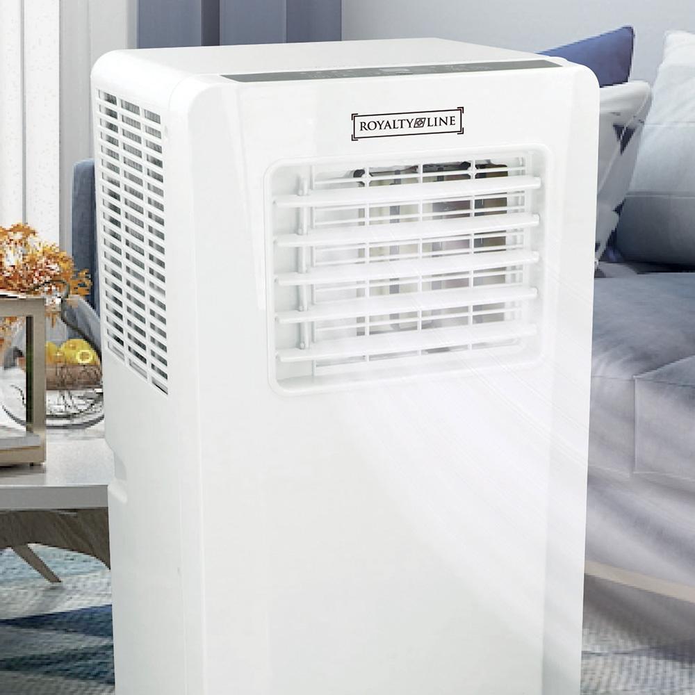 climatizzatore-portatile-9000btu
