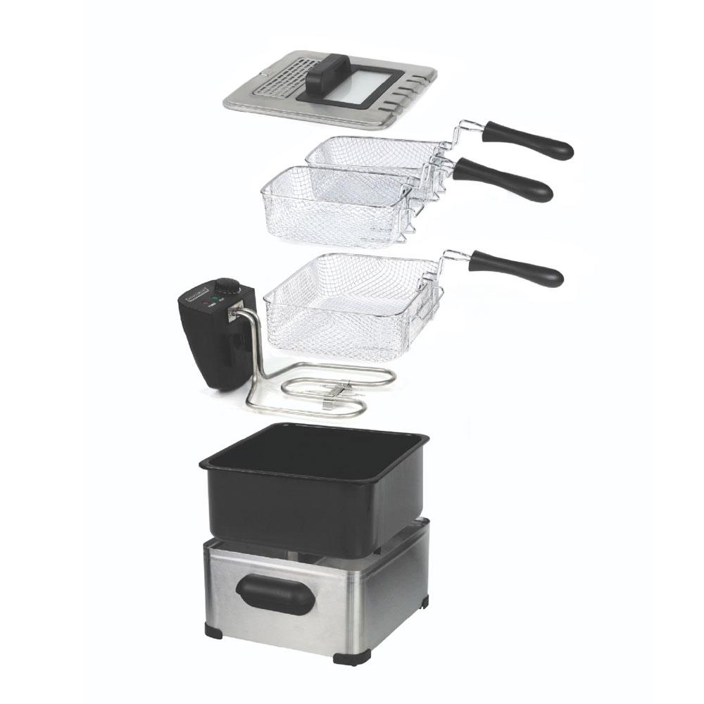 friggitrice-4.5litri-cestello-removibile-00