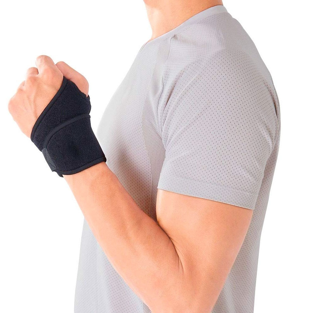 supporto-elastico-polso-00