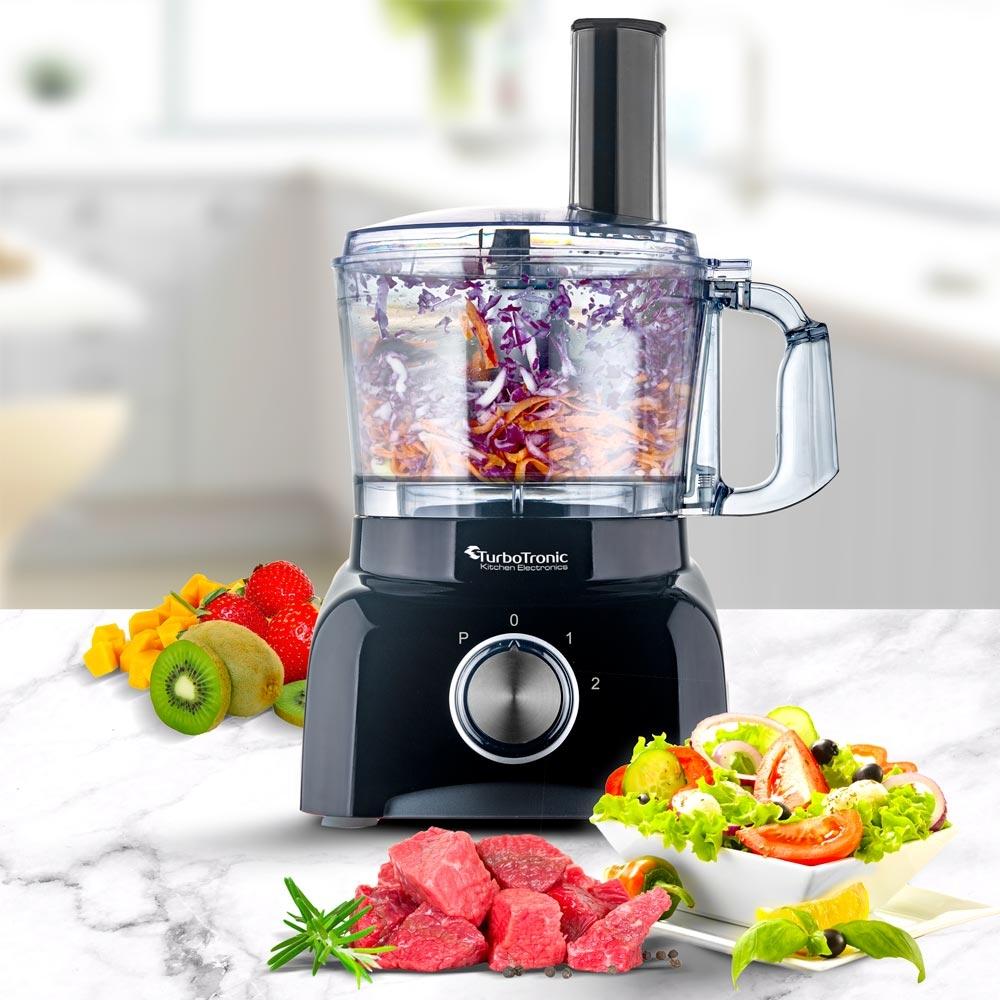 robot-tritatutto-tt-fp800-food-processor-00