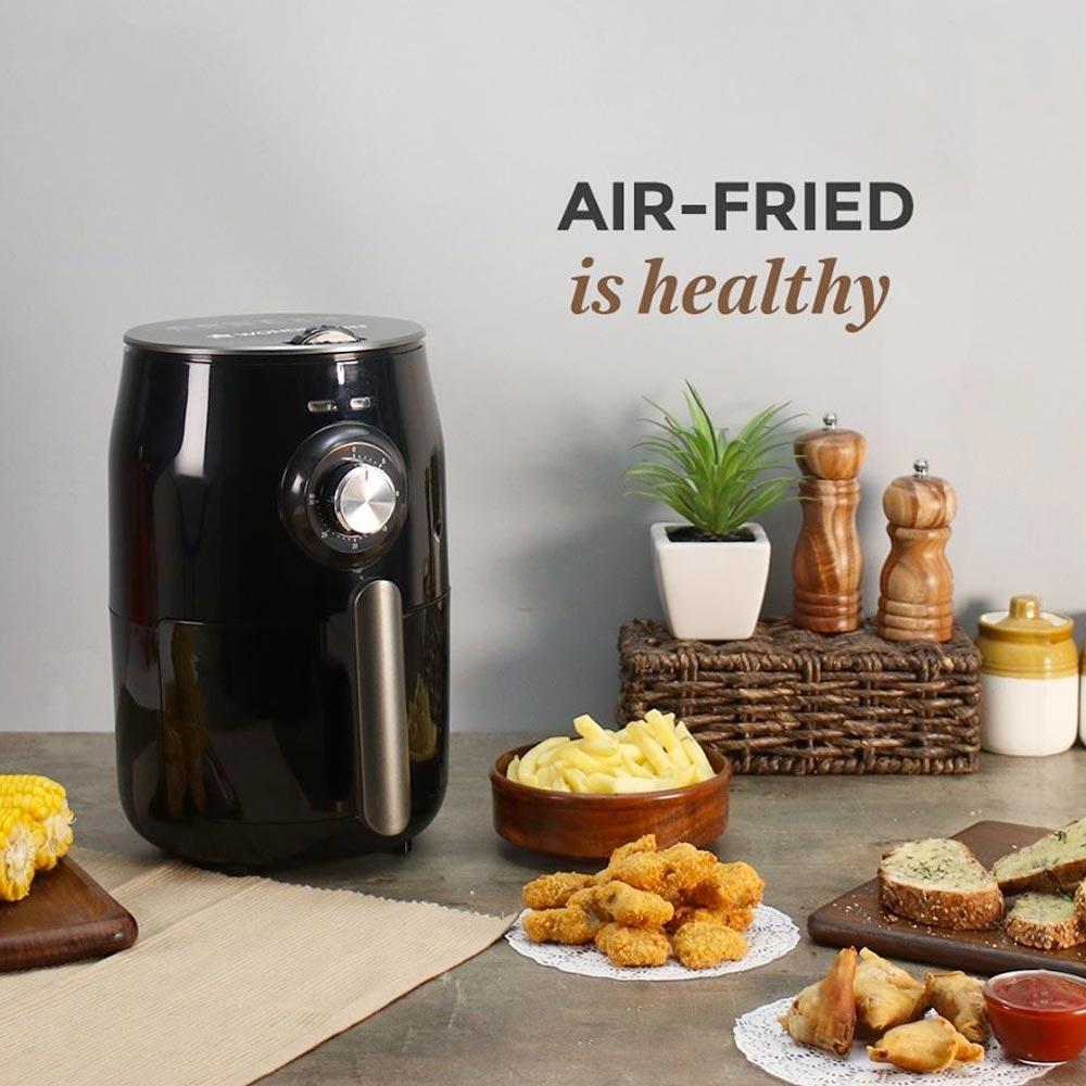 friggitrice-aria-af1000-ryl-000