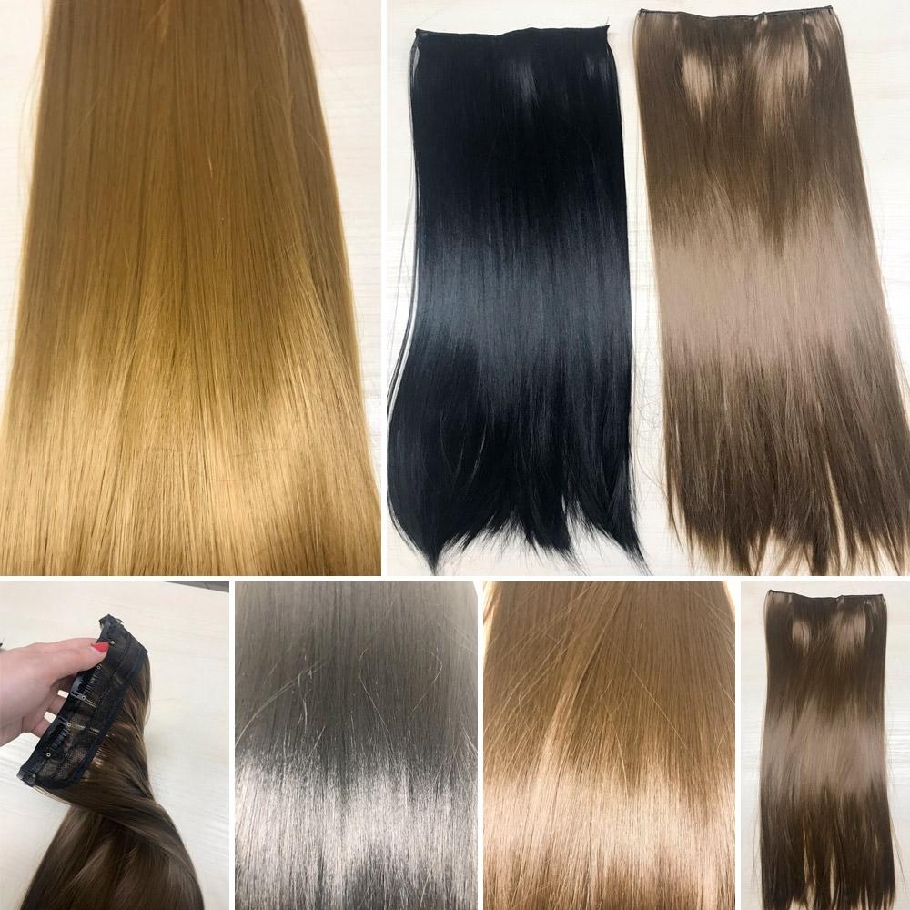 clip-hair-extension-capelli-00