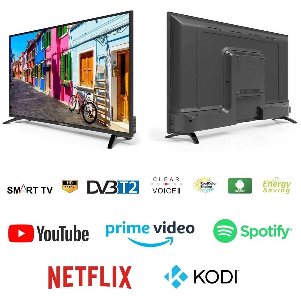 herenthal-smart-tv-X32ST18191001-32