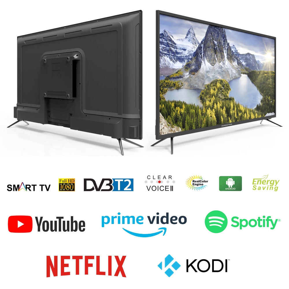 smart-tv-X50ST18191001-50-fullhd-00