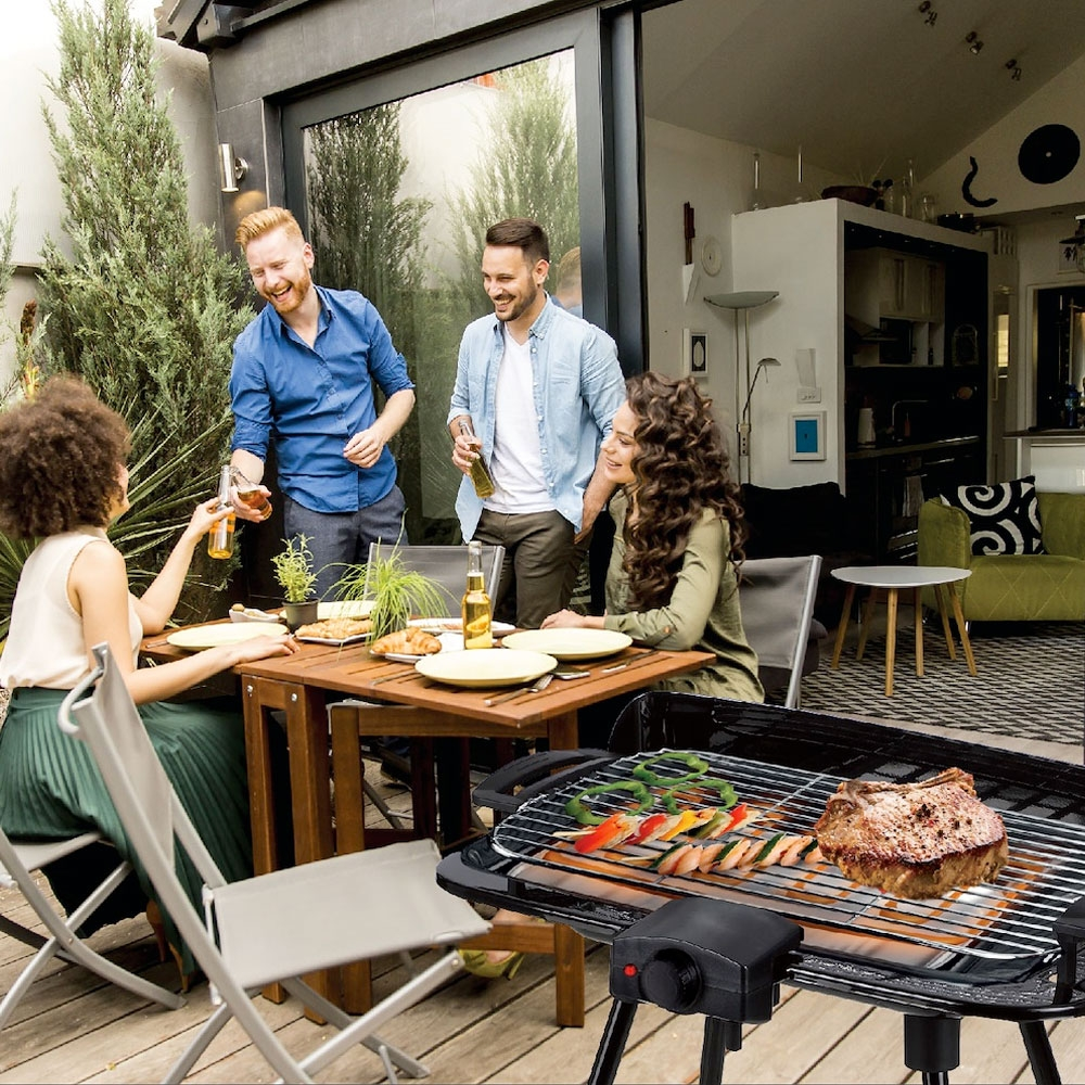 hoomei-barbecue-HM-5968-00