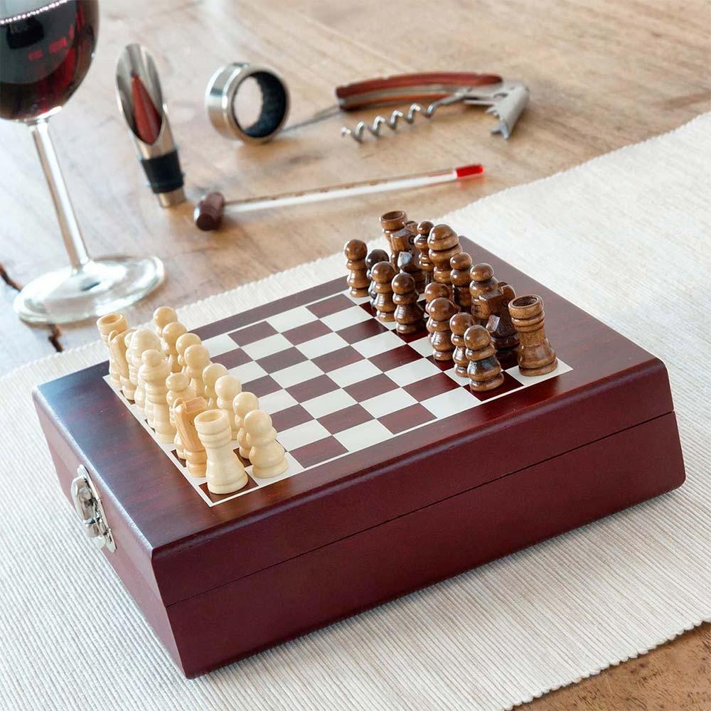 set-scacchi-vino-00