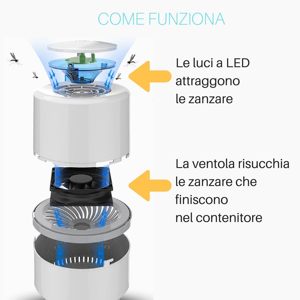 lampada-led-zanzara-aspira-00