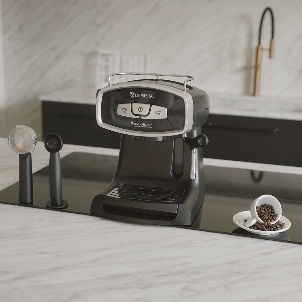 macchina-caffe-TT-CM19