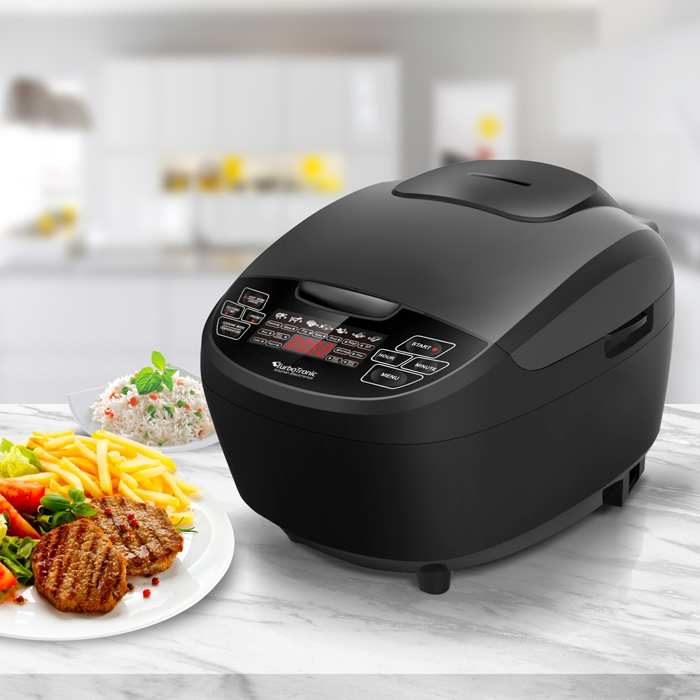 multi-cooker-robot-multifunzione-tt-mc51-00