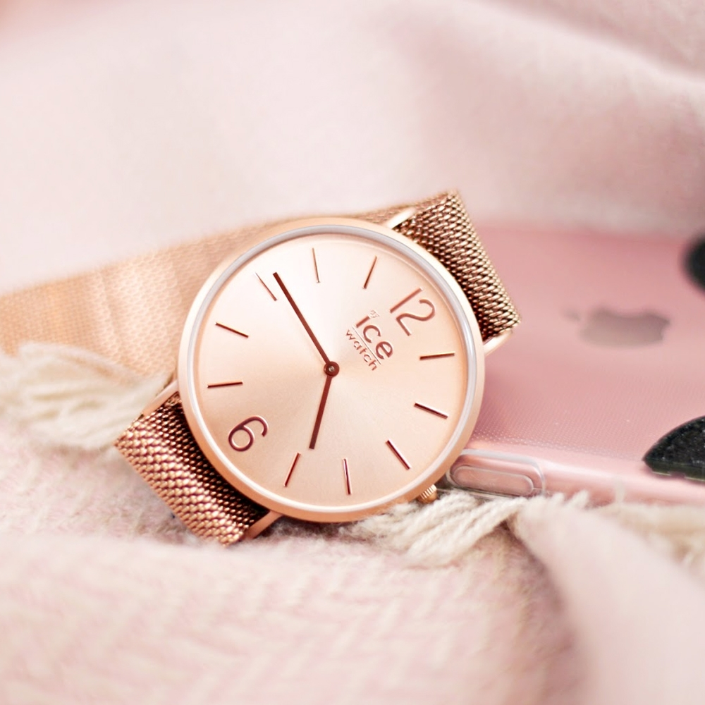 ice-watch-city-milanese-12710