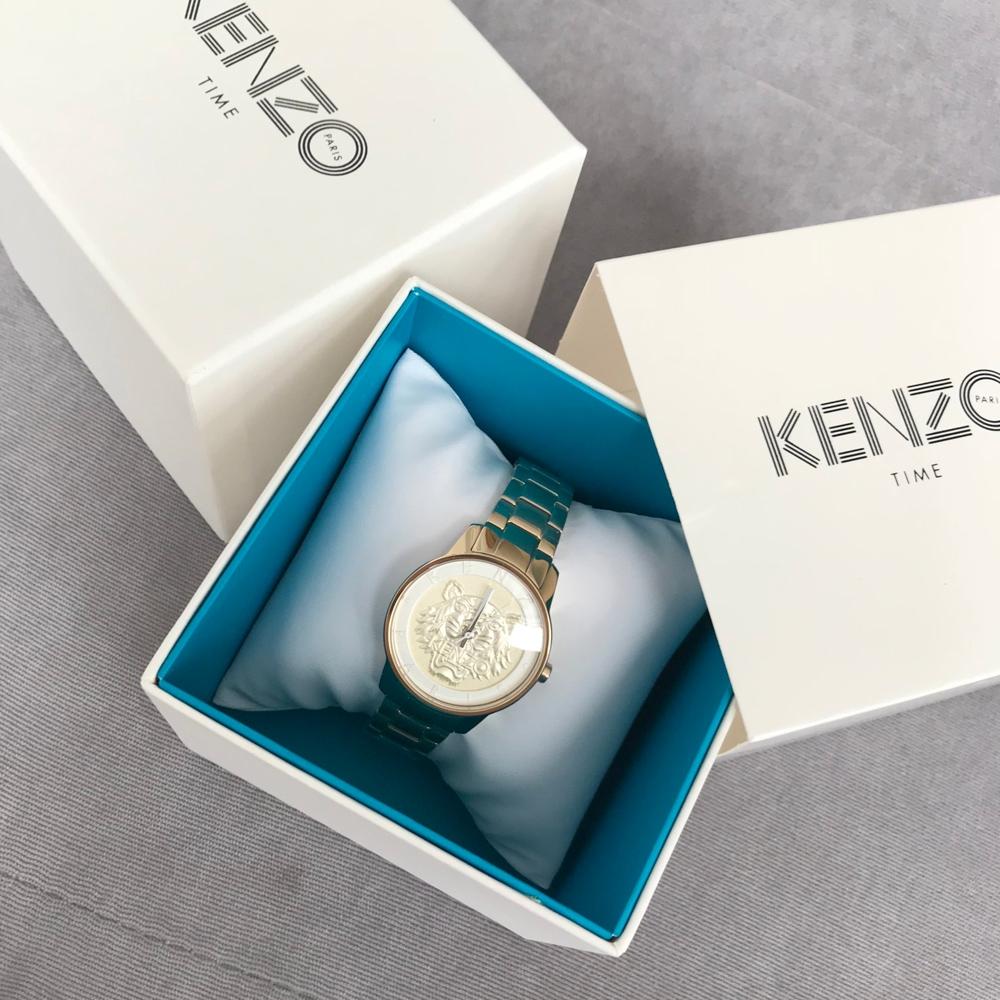 kenzo-tiger-3d-K0082001-oro