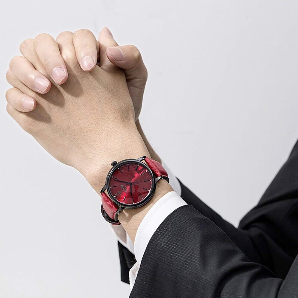 orologio-mini-MI-2172-57