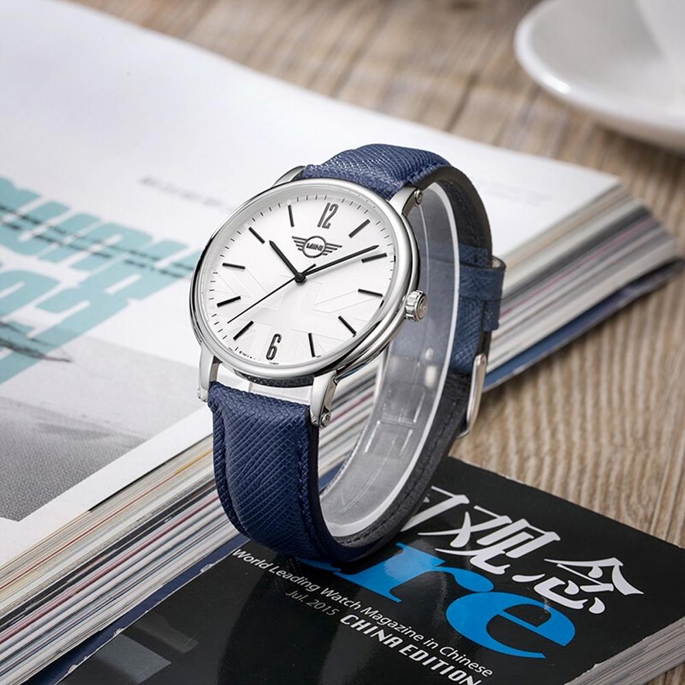 orologio-mini-MI-2172-62
