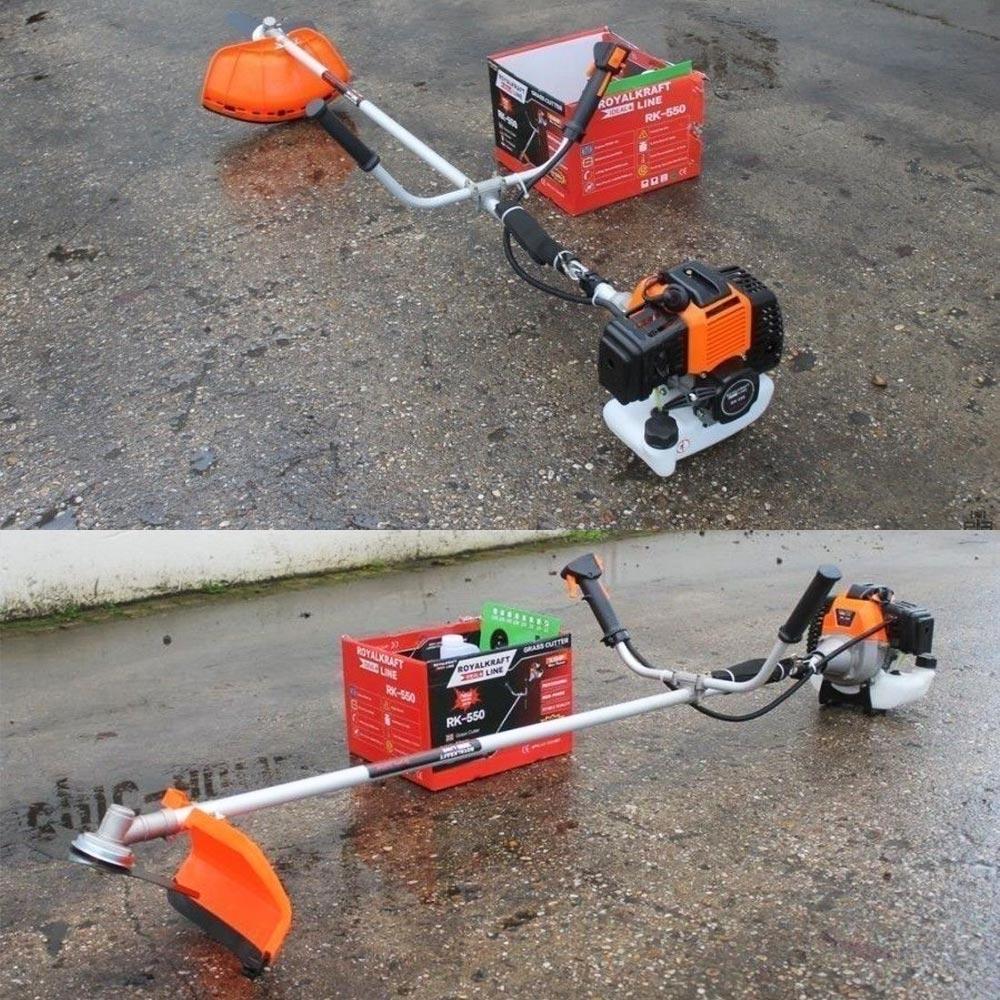 decespugliatore-RK-550-benzina-accessori-000