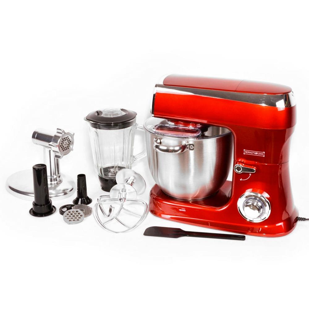 robot-cucina-2100-7.5-00