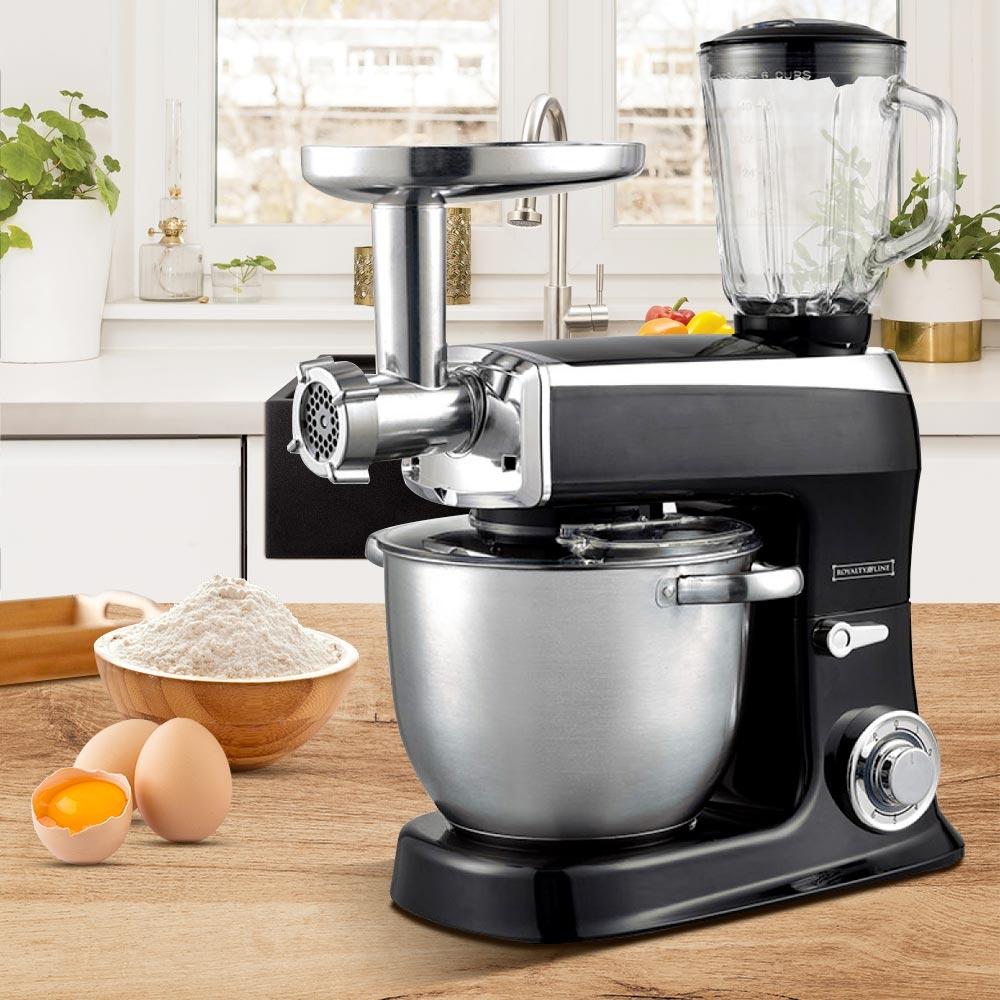 robot-cucina-2100-7.5lt-00
