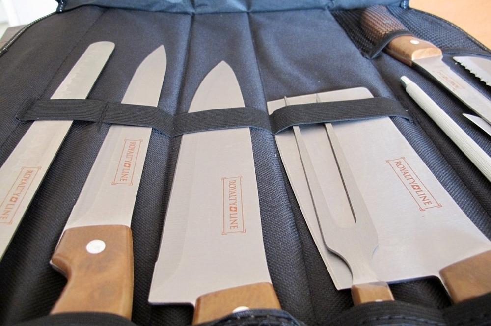 set-coltelli-RL-K9C-000