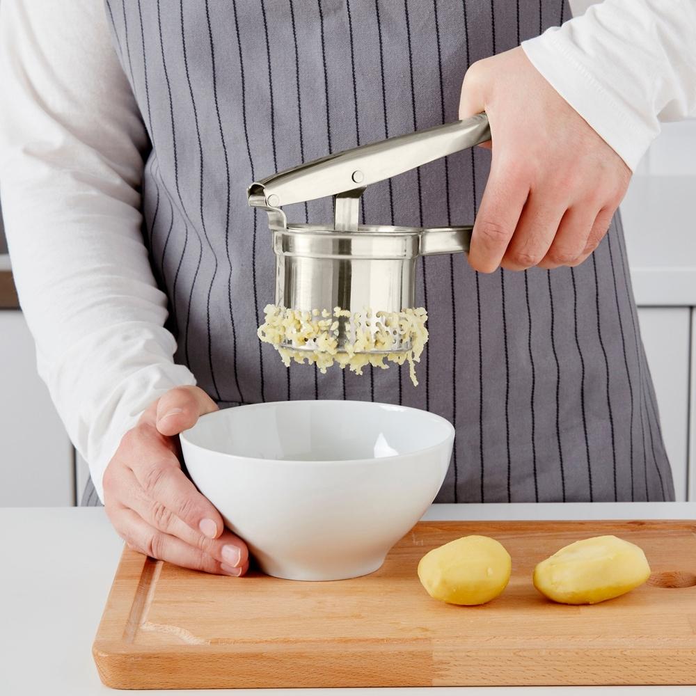 schiaccia-patate-manuale-inox