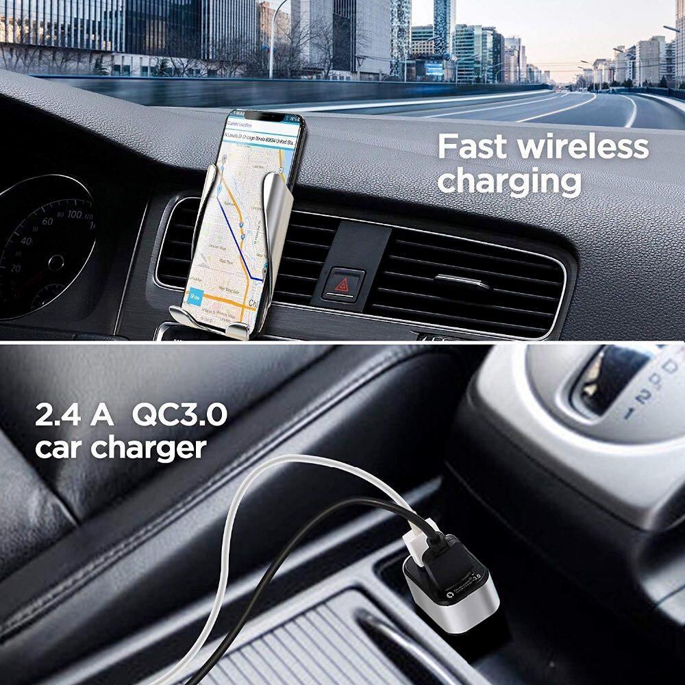 smart-sensor-caricatore-wireless-00