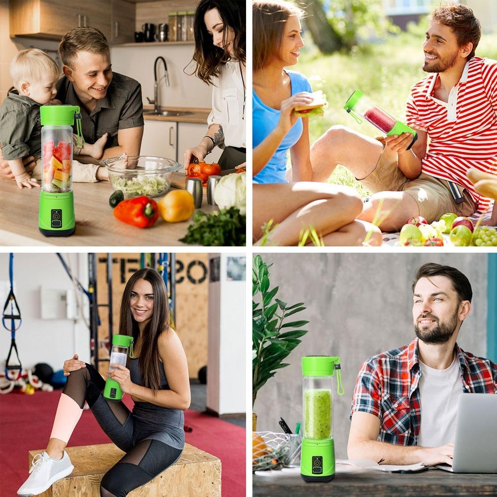smart-mixer-frullatore-portatile-00