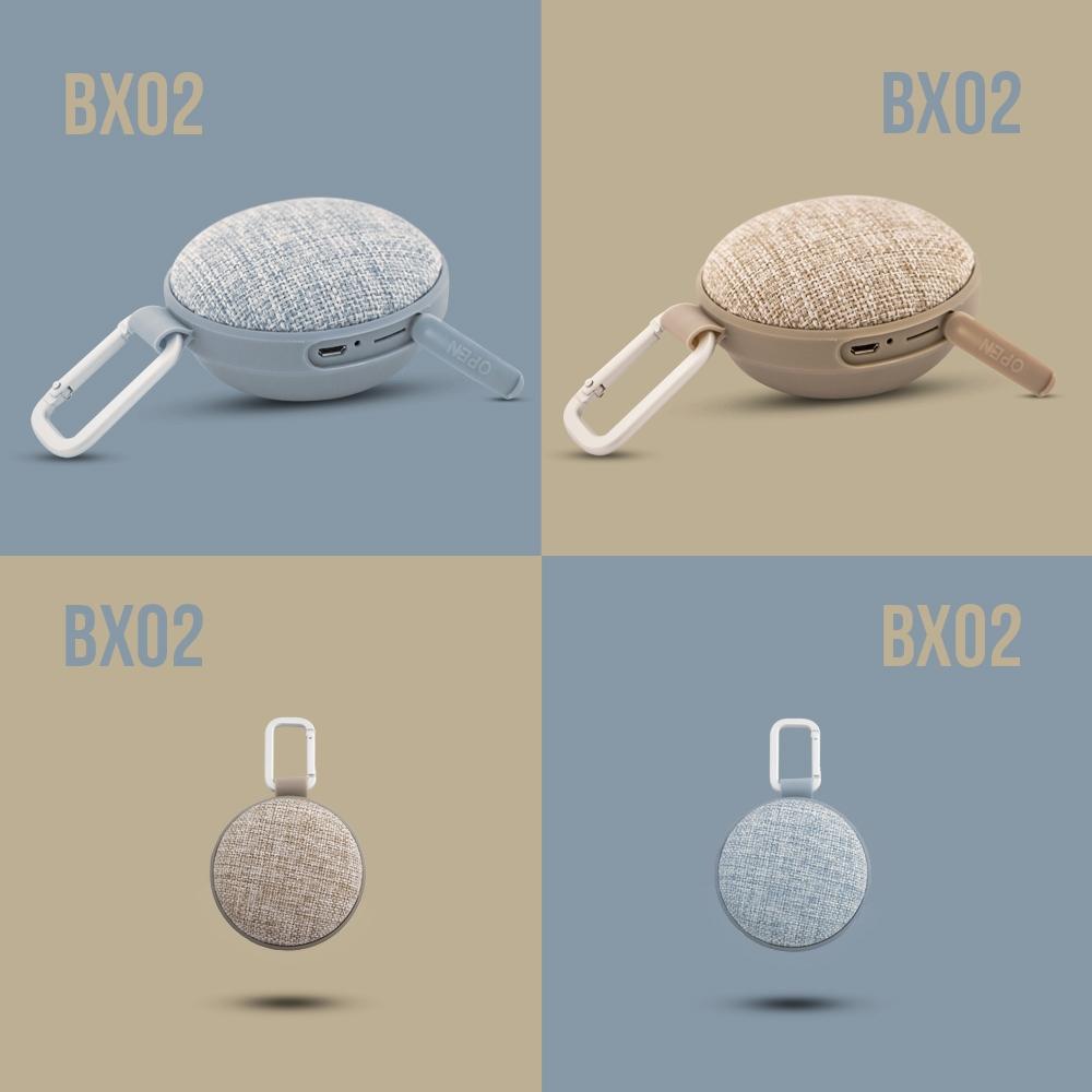 speaker-bluetooth-bx02