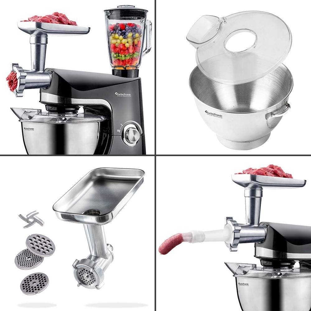 Robot-cucina-TT-007