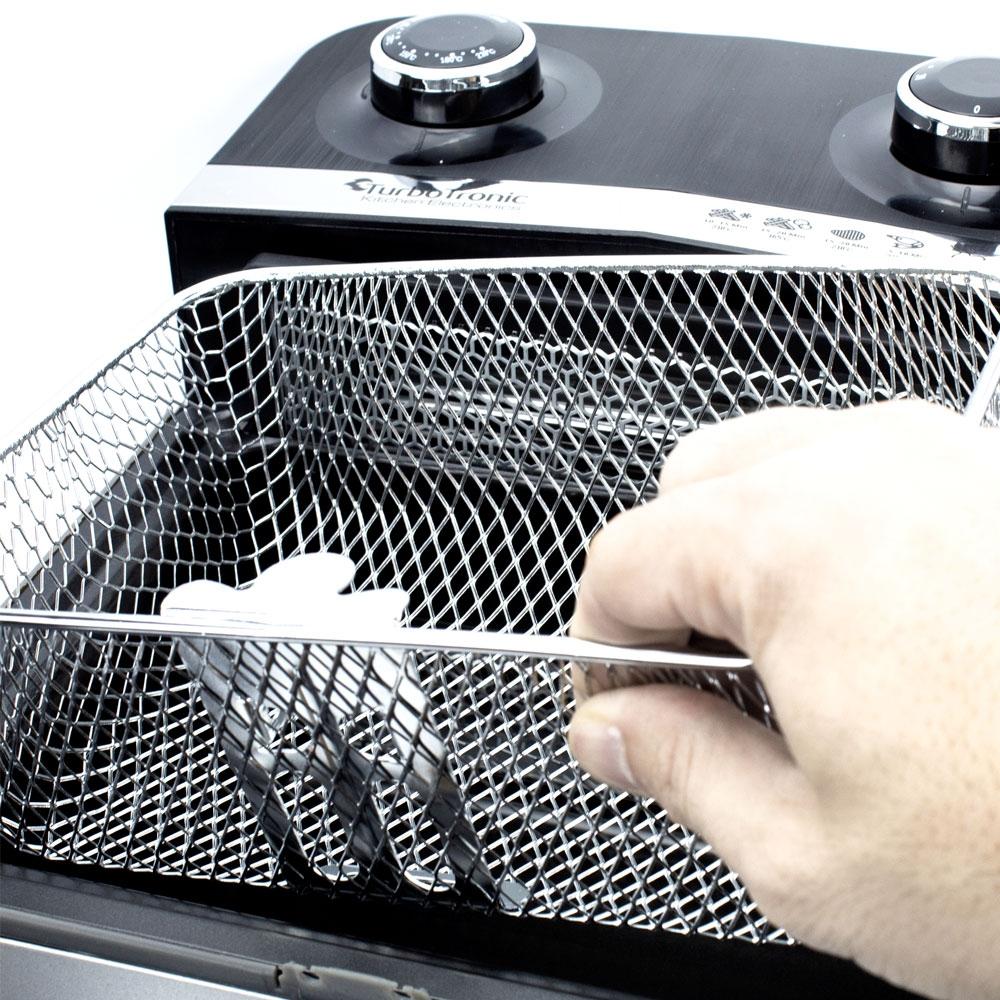friggitrice-TT-AF1-senza-olio-turbotronic-00