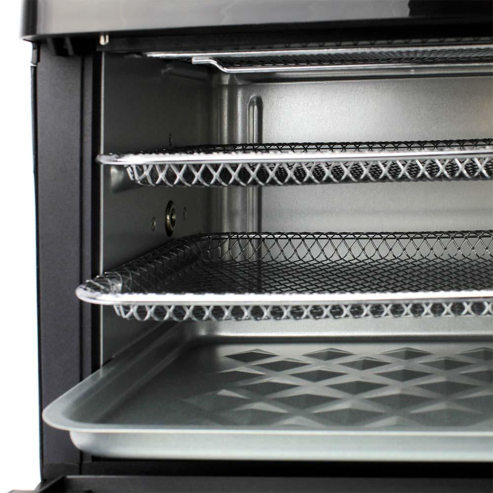 forno-friggitrice-aria-12-litri-10-programmi-TT-AF2-00