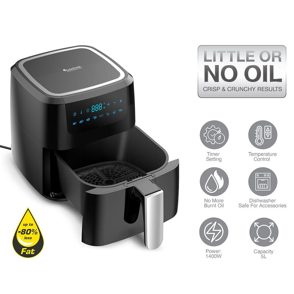friggitrice-aria-5litri-senza-olio-000