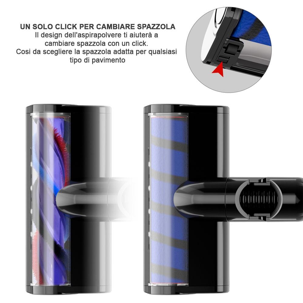 aspirapolvere-ciclonico-extreme-power-TT-C21-00
